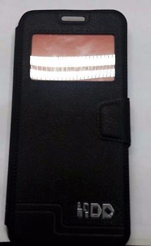 Funda Flip Cover Para Samsung Galaxy S8