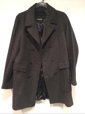saco men Ahmed saco mens wear 60 likes 1 talking about this product/service.