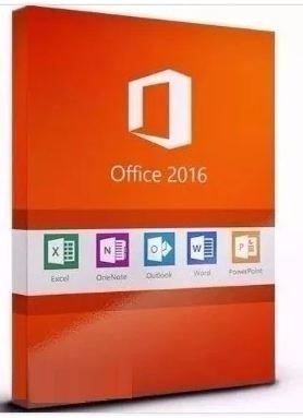 Licencia Office Professional Plus  Retail Original 1 Pc