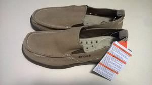 Nuevos Zapatos (crocs) Originales