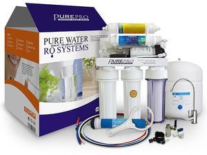 Agua de mesa purificada por osmosis lima posot class - Agua de osmosis ...