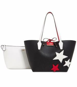 Tote Guess