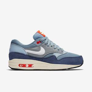 Zapatillas Nike Air Max Talla 8 Us, 39 Eur Nuevas Facebook
