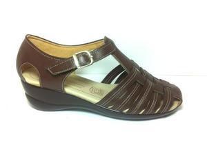 Zapato De Mujer, Oferta Zapato De Mujer, Sandalia De Mujer