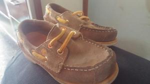 Zapatos de Marca Timberland