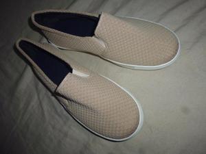 Zapatos mujer / alpargatas mujer / zapatillas deportivas sin