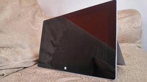 Microsoft Surface 2 (32 Gb) Original Usa