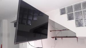 OCASION! SE VENDE SMART TV 49 LG 9/10