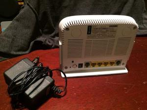 Remato Router 300mbps Wifi