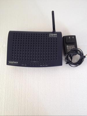 852 ADSL DRIVER ZXDSL TÉLÉCHARGER MODEM USB ZTE