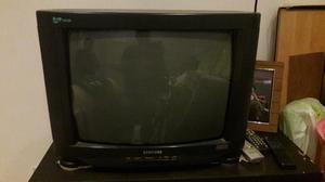 Tv 21 Samsumg