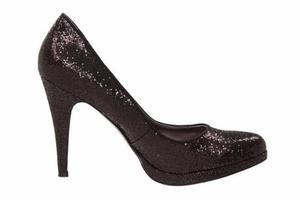 Zapatos Nine West Modelo Rocha Talla 7.5 Nuevas