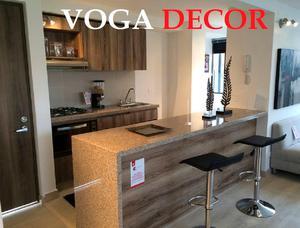 Muebles de cocina lima posot class for Muebles de cocina peru
