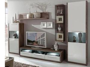 Muebles De Terraza En Lima Villa El Salvador Posot Class