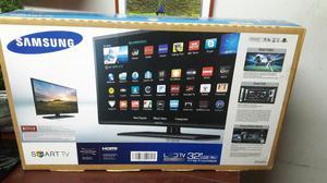 Remato Hoy Tv Smart 32 Wii con Caja