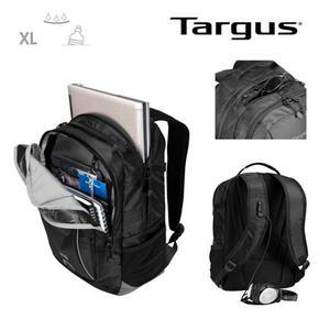 Mochila Targus Sport 26l Backpack 16 Black