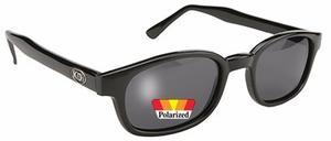 Original Kd's Polarized Sunglasses (de Sol Polarizadas)