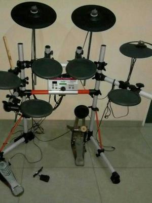 Partes Yamaha Dtxpress Iv