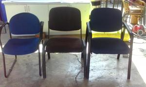 Reparacion de sillas de oficina lima peru posot class for Sillas de oficina peru