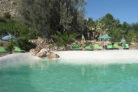Construcción piscinas....Lagunas