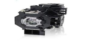 Lampara Proyector Epson S5 S6 S6 + S52 S62 X5 X6 X52
