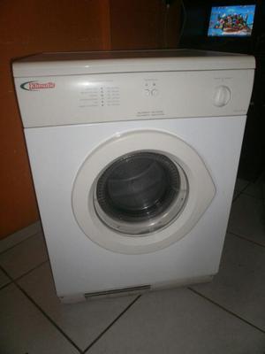Vendo lavadora y secadora las 2 juntas klimatic posot class - Secadora y lavadora juntas ...