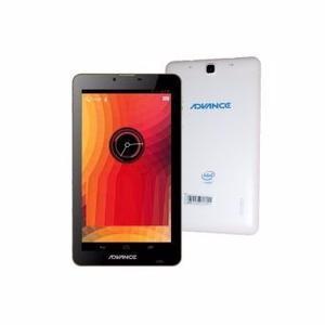 Vendo Tablet Advance Pr Phablet 3g 7 Procesador Intel 4