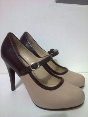 Vendo Zapato De Vestir Nuevo