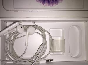 Earpods de iPhone 6 en Buen Estado