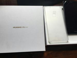 Huawei P9 Lite 9.5 Libre No iPhone 5 6 7