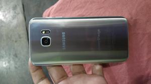 Samsung Galaxy S7 Edge, Libre para Todo
