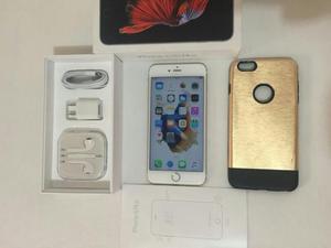 iPhone 6s Plus 16 Gb Libre