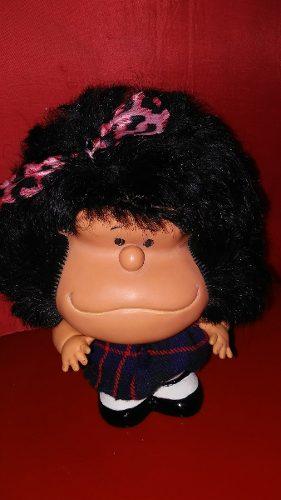 Antigua Muneca Mafalda