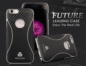 CASE PROTECTOR Diseño Exclusivo IPHONE 6 PLUS / 7 PLUS