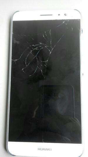 Huawei Nova Plus 32 Gb