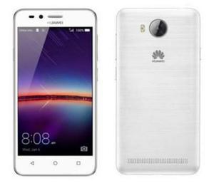 Huawei Y3 Ii 4g Lte