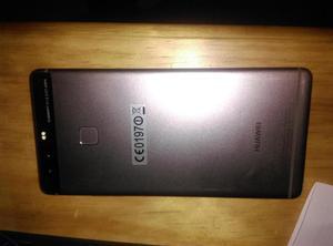 Huawei p9 leica Cambio por iphone 6s, 6