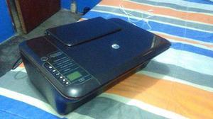 Impresora Hp Deskjet  (original)