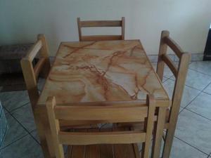 Mesas De Madera Para Restaurante