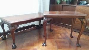 Muebles pata de leon posot class for Sanitarios bellavista modelos antiguos