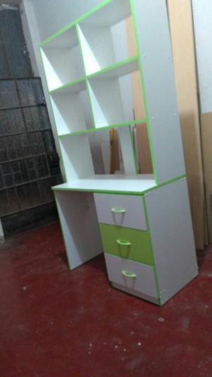 Fabricacion de muebles en melamina posot class for Fabricacion de muebles de melamina pdf