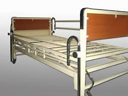 Remato Cama Clínica colchón porta Suero