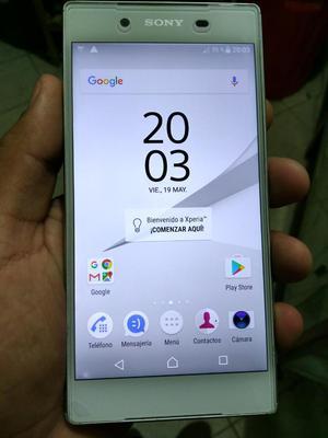 Remato Sony Xperia Z5