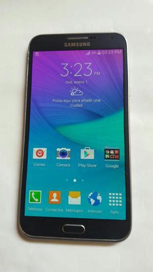 Samsung Galaxy E7 Libre de Todo Chip