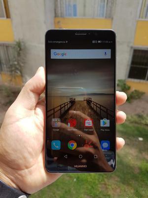 Vendo Cambio Huawei Mate 9 64gb 4gb Ram