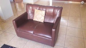 Vendo muebles para oficina arequipa posot class for Vendo muebles de oficina usados