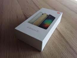 Xiaomi Redmi Note 3 Pro 3Gb Ram 4G