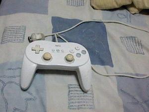 Classic Controller Pro Wii / Wii U