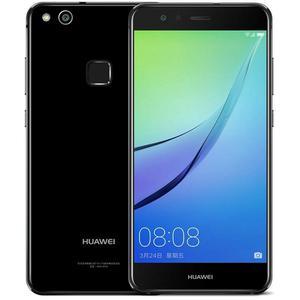 Huawei Nova Lite  Nuevo en Caja