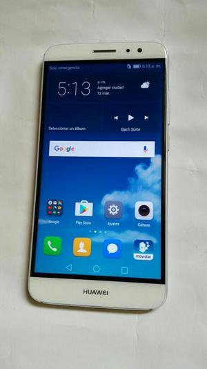 Huawei Nova Plus Libre Conservado